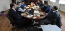 Tesider Toplantılarımız-4