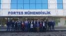 Fortes Marmara Group Eğitimlerimiz-1