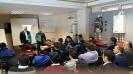 Fortes Marmara Group Eğitimlerimiz-3