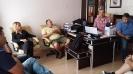 Kurucu Üye Toplantısı-3