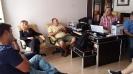 Kurucu Üye Toplantısı-4