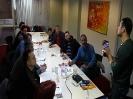 Kurucu Üye Toplantısı-1